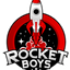 RBOYS price logo
