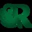 RBS price logo