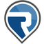 RBT price logo