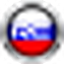 RC price logo