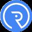 RCD price logo