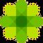 RCO price logo