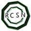 RCSN price logo