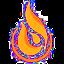 RDC price logo