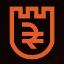 REDN price logo