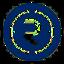 REEX price logo