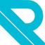 RELI price logo