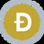 RENDOGE price logo