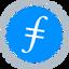 RENFIL price logo