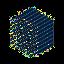 RENZEC price logo