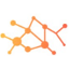 RESQ price logo