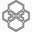 RET price logo