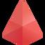 RETH2 price logo