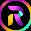 REUM price logo