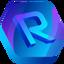 REVO price logo