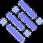 REX price logo