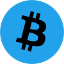 RFBTC price logo