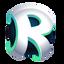 RFG price logo