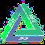 RFIII price logo