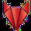 RFOX price logo