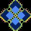 RFUEL price logo