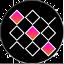 RIGEL price logo