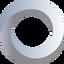 RING price logo