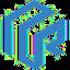 RINGX price logo
