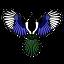 RITO price logo
