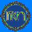 RKN price logo
