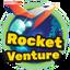 RKTV price logo
