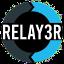 RLR price logo