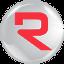 RLX price logo