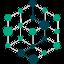 RMESH price logo