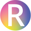 RNB price logo