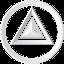 RNG price logo