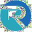RNX price logo