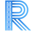 ROAD price logo