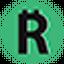 ROK price logo