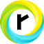ROOBEE price logo
