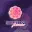 ROSN price logo