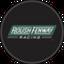 ROUSH price logo