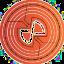 ROX price logo