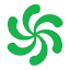 RPD price logo