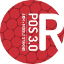 RPI price logo