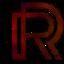 RRC price logo