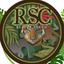 RSC price logo