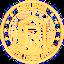 RTL price logo