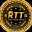 RTTV2 price logo