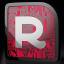 RUC price logo